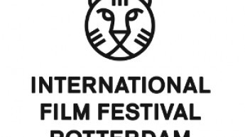 International Film Festival Rotterdam 2019
