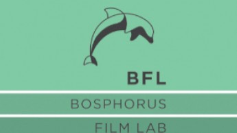 Bosphorus Film Lab 2019
