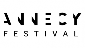 Annecy International Animation Film Festival 2019