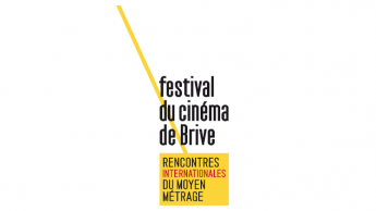 Brive International Medium-Length Film Meetings 2019