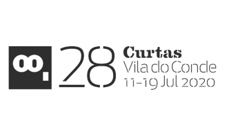 Curtas Vila do Conde 2019