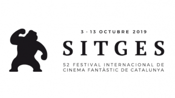 Sitges International Fantastic Film Festival 2019
