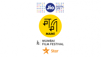 Jio MAMI Mumbai Film Festival with Star 2019