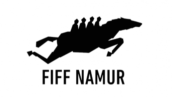 Festival International du Film Francophone de Namur 2019