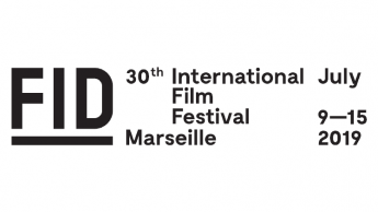 FID International Film Festival Marseille 2019