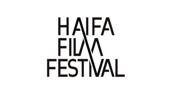 Haifa International Film Festival 2019