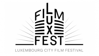 Luxembourg City Film Festival 2019