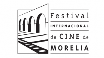 Morelia International Film Festival 2019