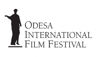 Odesa International Film Festival 2019