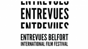 Belfort International Film Festival EntreVues 2019