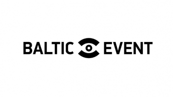 Baltic Event 2019