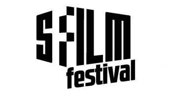San Francisco International Film Festival 2019