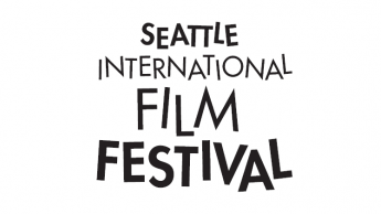 Seattle International Film Festival 2019