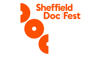 Sheffield Doc/Fest 2019