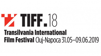 Transilvania International Film Festival 2019