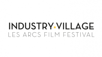 Les Arcs Industry Village 2019