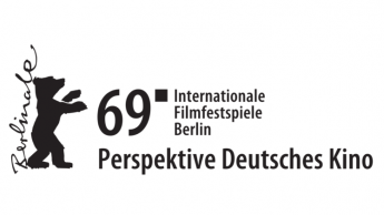 Berlinale Perspektive Deutsches Kino 2019