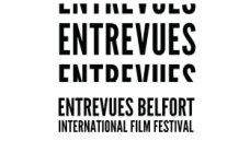 Belfort International Film Festival EntreVues