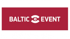 Baltic Event