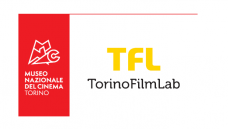 TorinoFilmLab Meeting Event