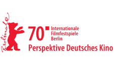 Berlinale Perspektive Deutsches Kino