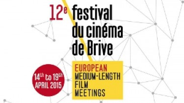 Brive International Medium-Length Film Meetings