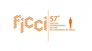 Cartagena International Film Festival