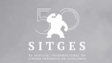 Sitges International Fantastic Film Festival