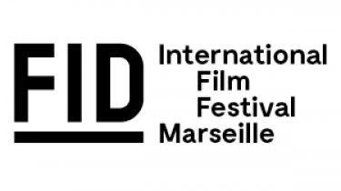 FID International Film Festival Marseille