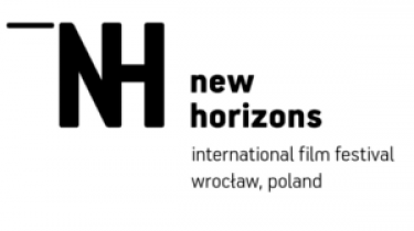 New Horizons International Film Festival