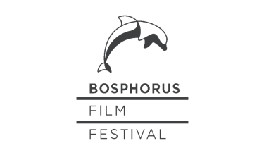 Bosphorus Film Festival
