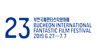 Bucheon International Fantastic Film Festival