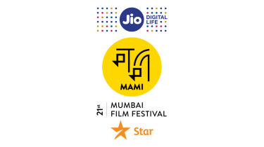 Jio MAMI Mumbai Film Festival with Star