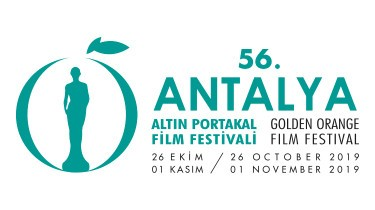 Antalya Golden Orange Film Festival