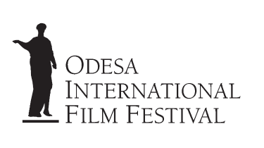 Odesa International Film Festival