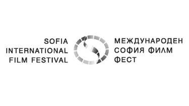 Sofia International Film Festival