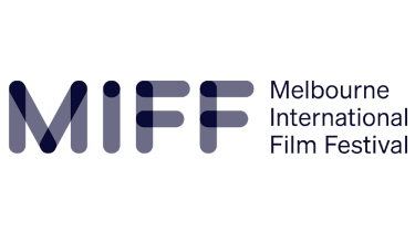 Melbourne International Film Festival