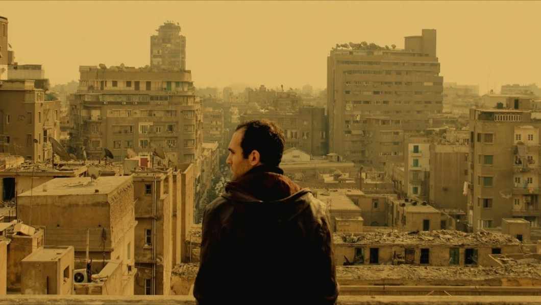 in_the_last_days_of_the_city-1500x630.jpg