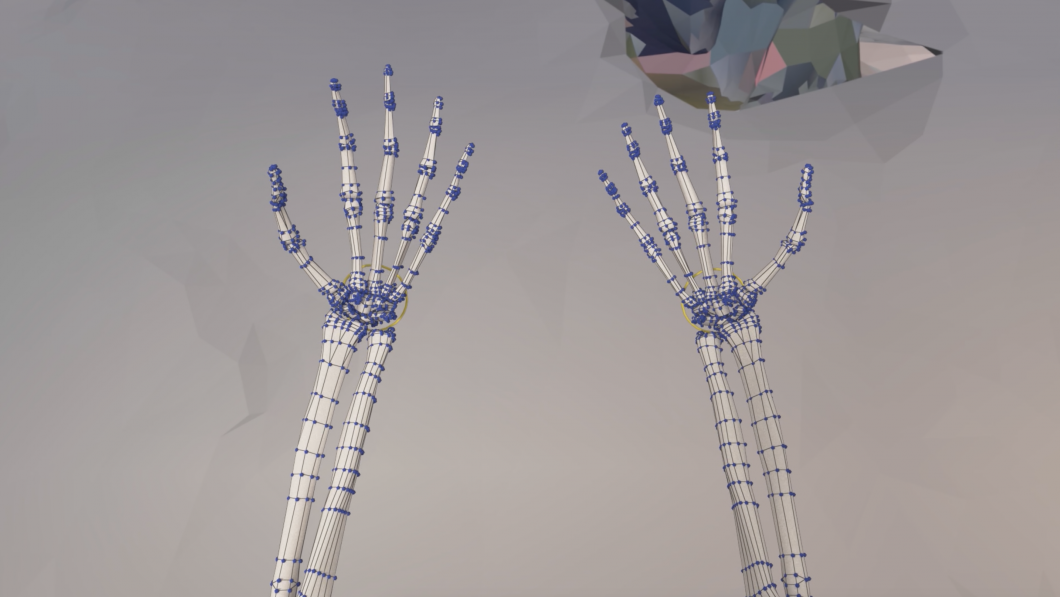 Kodak_SkeletonHands.png