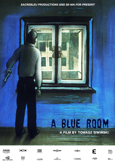 a_blue_room_poster.png