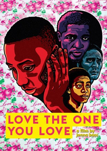 love_the_one_you_love_poster.jpg