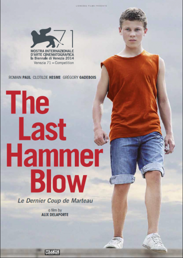 the_last_hammer_blow_poster.png