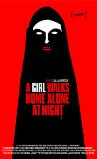 a_girl_walks_home_alone_at_night_poster.jpg