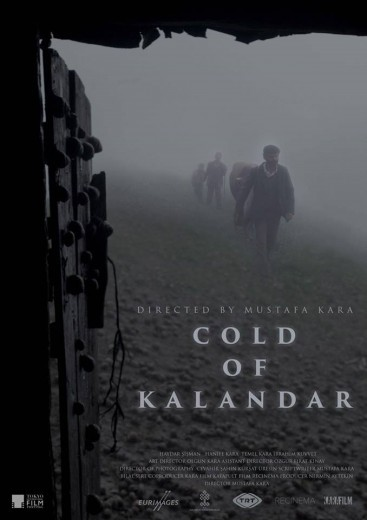 cold_of_poster.jpg