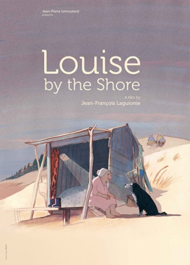 louise_by_the_shore_poster.jpeg