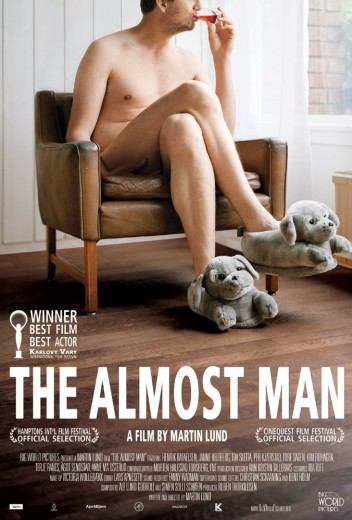 the_almost_man_poster.jpg