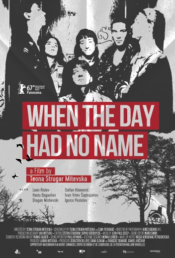 when_the_day_had_no_name_poster.jpg