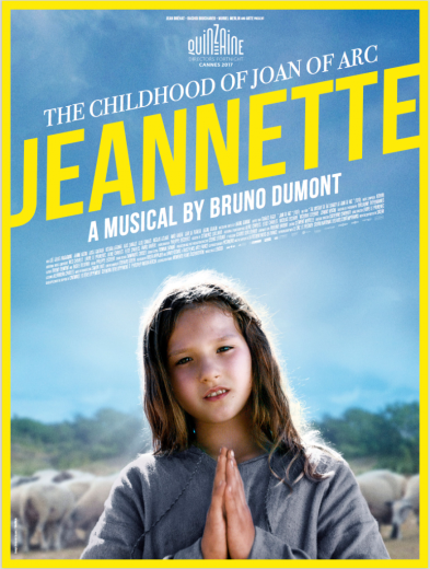 jeannete_poster.png