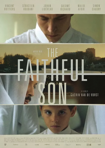faithful_son_poster.png