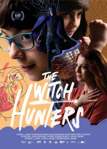 witchhunters_poster.jpg